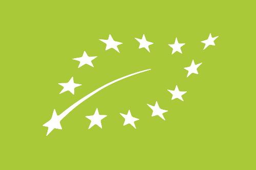 EG-Öko Logo